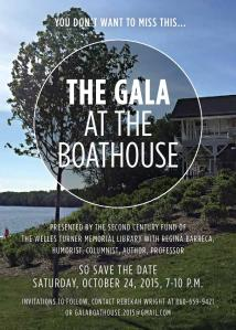 2CF-BOATHOUSE-LIBRARY-FUNDRAISER_SAVE-DATE_LR-page-001
